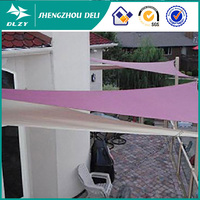 New Products Windproof dutch awnings