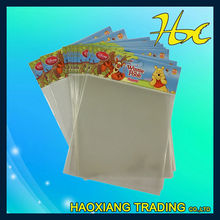 eva clothes packing bag esd shielding packing bags esd shielding packing bag