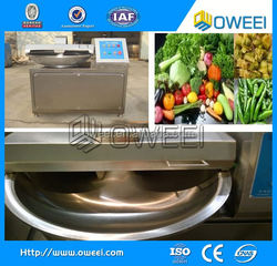 hot selling vegetables meat fish vegetable slicer and chopper manufacturer factory