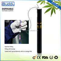 Promotional products health care product original Bud-DS80 lady electric cigarette