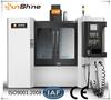 L650 china CNC milling machine