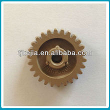 Small plastic gears RS6-0505-000 for HP8100/8150