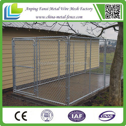 Alibaba china - best selling customized large pet dog cage Carriers & Houses