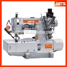Industrial coser de la ropa interior 500-01DA