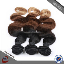 2015 unprocessed remy brazilian hair weave 1b 33 27 color, 100 percent remy brazilian hair weaving, brazilian hair in paris