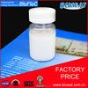 Partially Hydrolyzed Polyacrylamide Emulsion for Driling