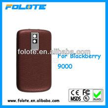 OEM New For Blackberry 9000 Bold Battery Back Door Cover Case