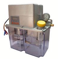 pneumatic pump air gesture 1:1 clone s4