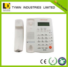 The high quality best seller recording phone with phone call recording device
