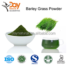 Free sample Barley Grass Powder for drink