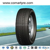 Taxi Tyre Cheap 255 55 r18 Car Tires