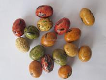 mixed coated Peanut kernel