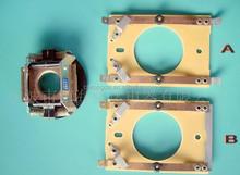 L20-202Y-2 electric machine centrifugal switch motor accessory