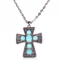 Top products hot selling new 2015 alibaba.cn jewelry making sideways cross