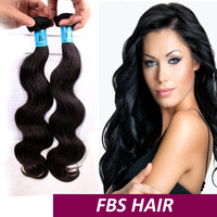Warehouse new coming raw virgin human hair new arrival malaysian hair