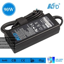 19.5V4.62A 90W For Hp Ac Dc Adapter Desktop