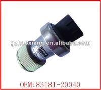 Toyota Auto Speedometer Sensor For 83181-20040