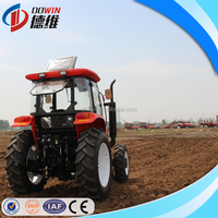 china tractors for sale with 110 hp