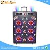 Supply all kinds of teaching speaker,bluetooth audio receiver for sound system