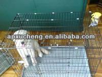 Indoor Pet Dog Cages (manufacturer)