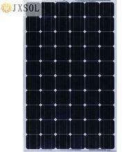 hot sale price per watt solar panels 240watt panels solar