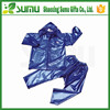High Quality Raincoat With Pants For Men/women