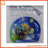 inflatable flying disc games toys with great price OT3251302