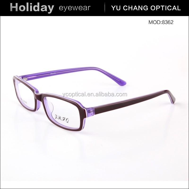 Eyeglass Frames Quality : Cheap Eyeglass Frames Wholesale,Good Quality Big Spectacle ...
