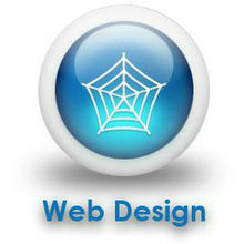 professional website design and development services at affordable price