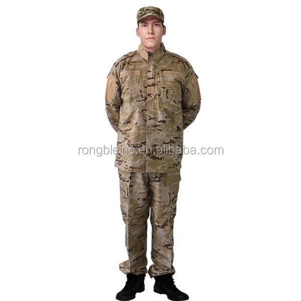 new army uniform 2015 car interior design