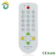 universal remote control 4 digit codes 2014 hot sales with smart function
