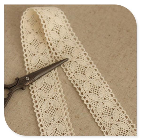 Cotton Lace (18)