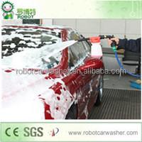new mould hot sell garden washing sprayer foam gun