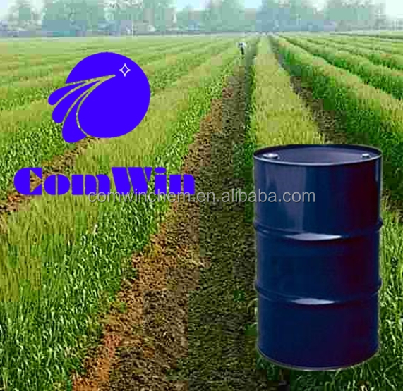Cypermethrin safe garden pesticides buy cypermethrin for Garden pesticides