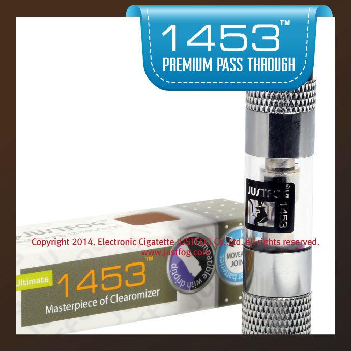 Best vapor cigarette to help quit smoking