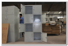 verify locker factory wholesale cheap lovely 8 door steel locker