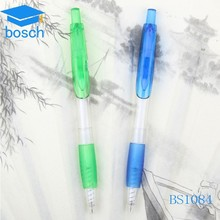 promotional pen invisible ink pen with uv light