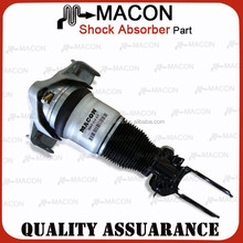 for Audi Q7 VW Touareg 7L5616039E 7L86160040D universal air suspension install