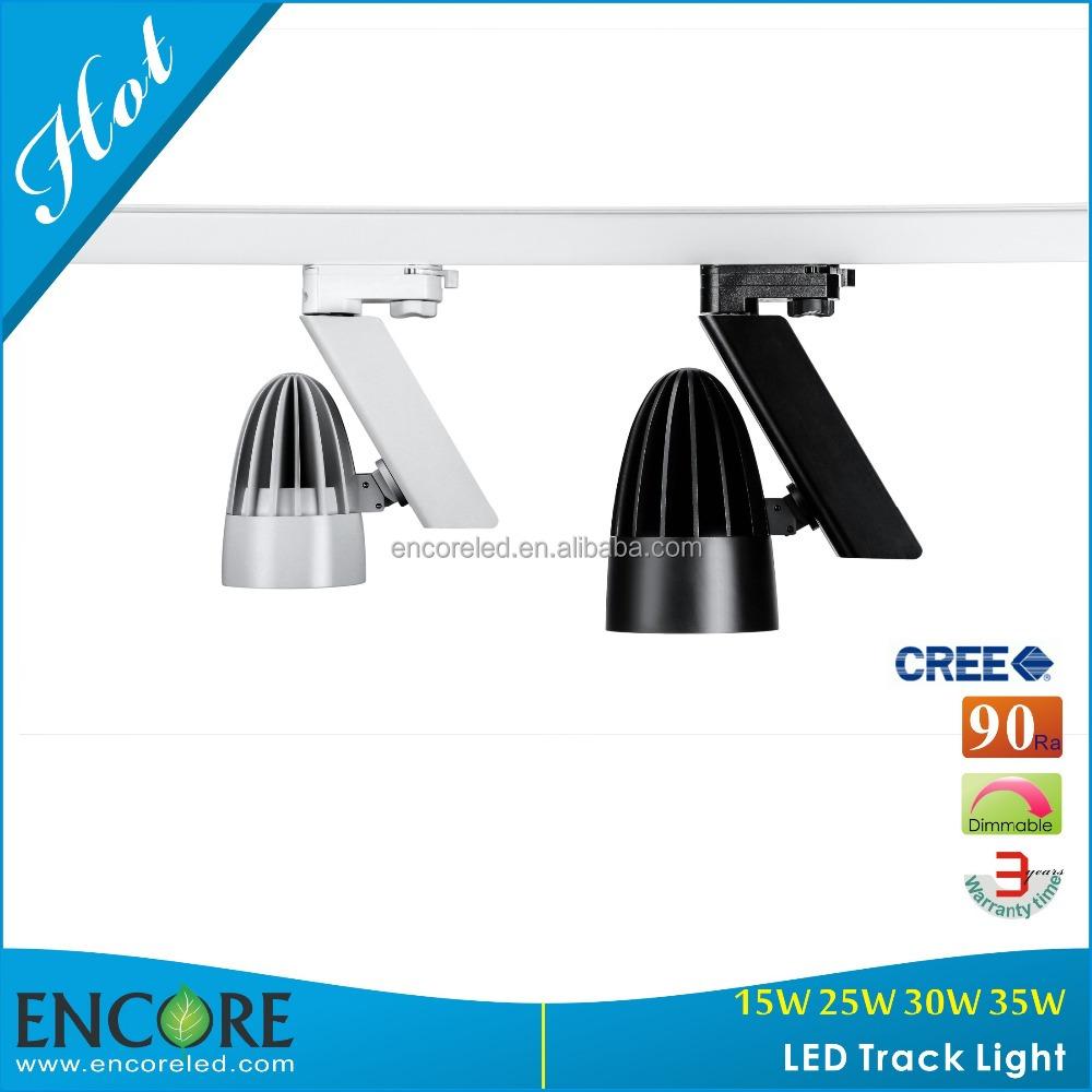 Led Lighting Wholesale Supplier Led Bulbs Fixtures