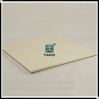 China high quality acoustic insulation