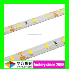 high lumen 12v waterproof black light led strips ce rohs led strip dc 12v samsung flex led strip 5630