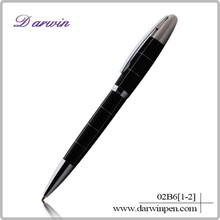 Hot Selling Promotional office metal ball pen