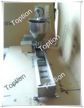 Updated innovative environmental donut machine maker