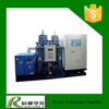 liquid nitrogen refrigerator