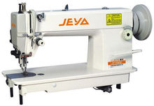 JY0302 high-speed heavy duty lockstitch industrial sewing machine in dubai