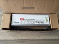 1400mA LED driver, MW driver HLG-185H-C1400B