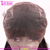 Wholesale Small/Medium/Large full lace Wig Cap For Making Wig Adjustable Wig Cap Glueless Full Lace Wig Caps
