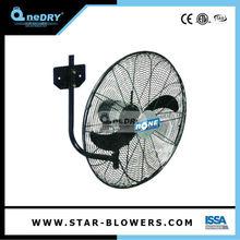 Con CCC CE Tipos De Ventiladores Ventilador De Techo