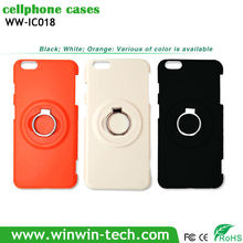 phone accessories new arrival mobile phone shell shenzhen