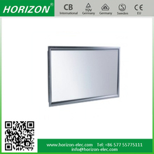 3 Years Warranty Super Brightness Backlight LED Panel Lights
